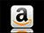 amazon-logo-50