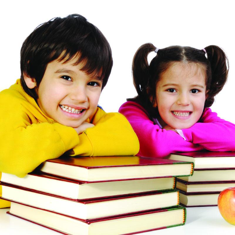 Hide Seek Kids: Young Learners: Hide 'n' Seek Kids